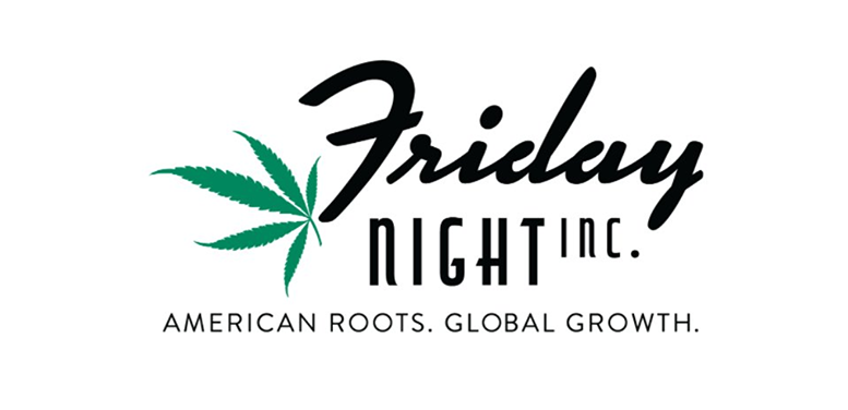 Friday Night Inc. Moving Higher After Providing Update on Latest Acquisition